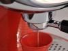 0312_Espresso_Illy_x71-c