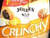 0112_JordansCrunchy3