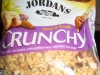 0112_JordansCrunchy4