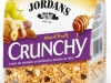 0112_JordansCrunchy5