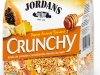 0112_JordansCrunchy6