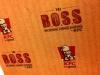 0413_KFC_BOSS_d
