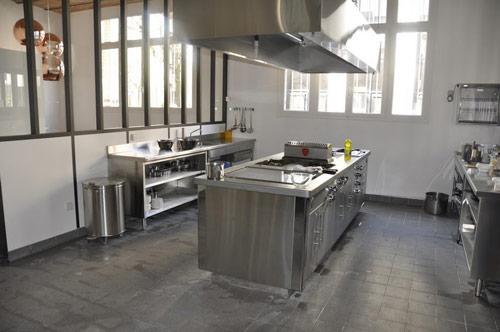0410_KitchenStudio10