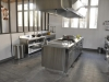 0410_KitchenStudio10