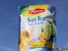 0711_lipton-sun-tea-hi-1