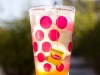 0711_lipton-sun-tea-hi-5