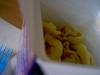0110_LunchBoxLustucru6