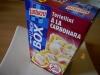 0110_LunchBoxLustucru1