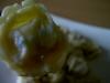 0110_LunchBoxLustucru2