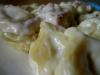 0110_LunchBoxLustucru5