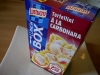 0110_LunchBoxLustucru1
