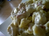 0110_LunchBoxLustucru3