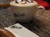 0212_McCafe_cafedecoration2