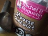 0711_MichelEtAugustin_MousseChocolat5
