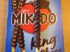 1112_Mikado_KingChoco_a