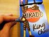 1112_Mikado_KingChoco_f