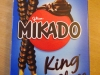 1112_Mikado_KingChoco_g