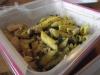 1112_Salade_MixBuffet_a