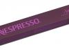 0312_Nespresso_Naora2