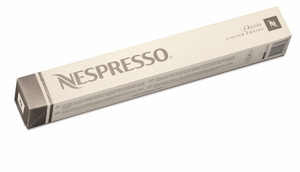 0311_Nespresso_Onirio_5