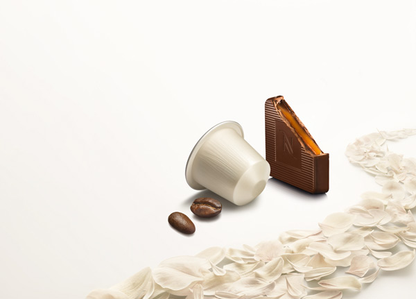 0311_Nespresso_Onirio_Chocolat
