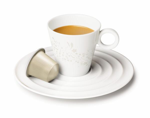0311_Nespresso_Onirio_Tasse2