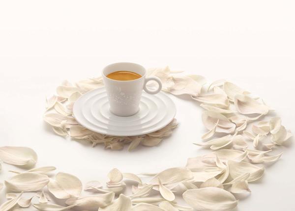 0311_Nespresso_Onirio_Tasse3