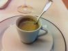 0911_NespressoDhjana_1