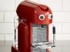 0112-Machine-Nespresso-MAESTRIA-Krups-Rouge2