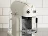 0112-Machine-Nespresso-MAESTRIA-Magimix-Creme2