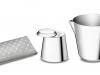 0112-Nespresso-Kit-Capuccino-Ritual-Collection1