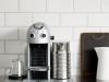 0112_Nespresso-GRAN-MAESTRIA-Platine2