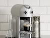 0112_Nespresso-GRAN-MAESTRIA-Platine3