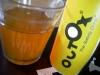 0610_Outox5
