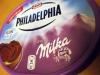 1112_Philadelphia_Milka_a