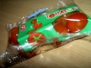 qhuick_tomatoes4.jpg