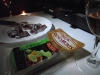 0212_Raclette_Richesmonts_Wasabi3