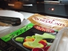 0212_Raclette_Richesmonts_Wasabi1