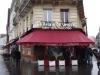 1211_Restaurant_RelaisDeVenise2