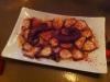 restaurant_El_4tro_2