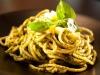 1111_Restaurant_Italien_Genio2