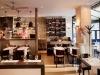 1111_Restaurant_Italien_Genio4
