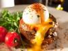 1111_Restaurant_Italien_Genio1