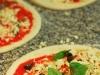 1111_Restaurant-Pizzeria-Rebellato15