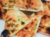 1111_Restaurant-Pizzeria-Rebellato16