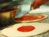 1111_Restaurant-Pizzeria-Rebellato17