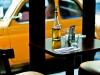 1111_Restaurant-Pizzeria-Rebellato22