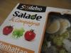 0512_SaladeSodebo_02