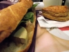 1211_SandwichFoieGras_PommeDepain2