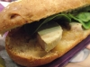 1211_SandwichFoieGras_PommeDepain5
